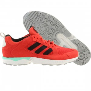 Adidas Men ZX 5000 RSPN 80/90/00 - 00s Run Thru Time (hirere / black / ligoni)