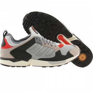 Adidas Men ZX 5000 RSPN 80/90/00 - 80s Run Thru Time (colsil / metallic silver / black)