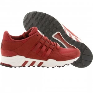Adidas Men Equipment Running Support - Kobenhavn (burgundy / stnore / whtvap)