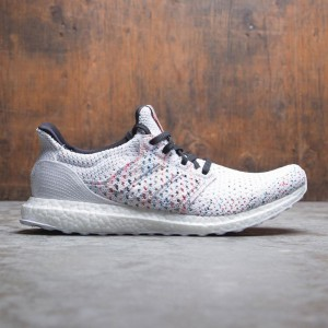 8a343a619 Adidas x Missoni Men UltraBOOST CLIMA (white   footwear white   active red)