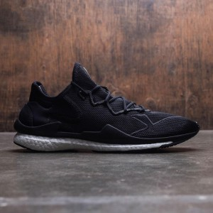 Adidas Y-3 Men Adizero Runner (black / footwear white)