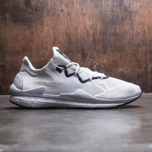 Adidas Y-3 Men Adizero Runner (white / core white / black)