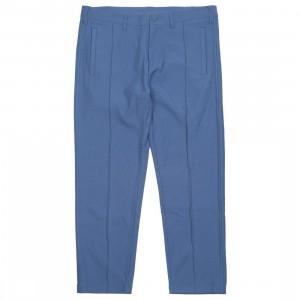 Adidas SPEZIAL x UNION LA Men Union Track Pants (blue / dark blue)
