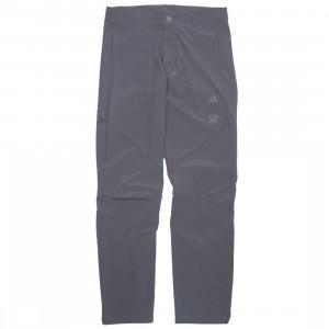 Adidas x Undefeated Men Outerwear Pants (black / utility black)