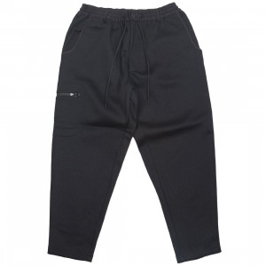 Adidas Y-3 Men Bind Cargo Pants (black)