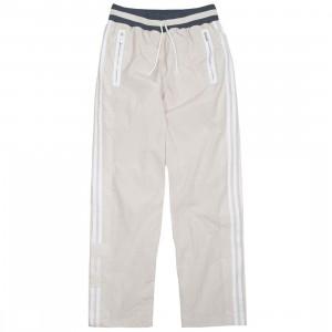 Adidas x Bristol Studio Men Tearaway Pants (beige / cleawr brown / white / bold onix)
