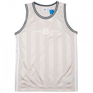 Adidas x Bristol Studio Men Jersey (beige / cleawr brown / white / bold onix)