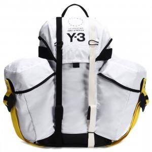 Adidas Y-3 Utility Bag (white)