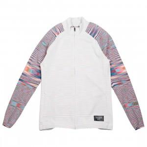 Adidas x Missoni Men PHX Jacket (multi)
