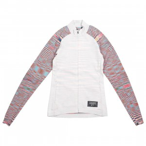 Adidas x Missoni Women PHX Jacket (multi)