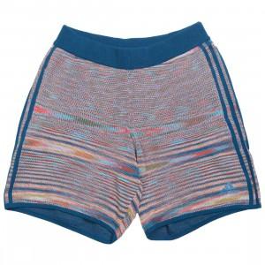 Adidas x Missoni Men Saturday Shorts (multi)