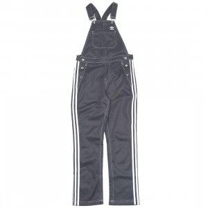 Adidas Women Dungarees (gray / grey six)