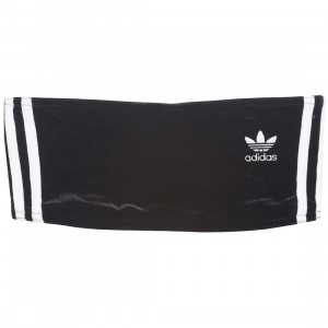 Adidas Women 3-Stripes Bra (black)