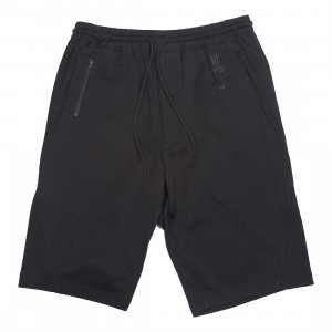 Adidas Y-3 Men New Classic Shorts (black)