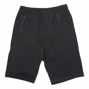 Adidas Y-3 Men New Classic Shorts (black)