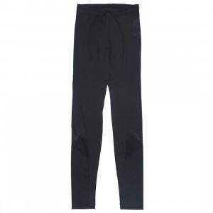 Adidas Y-3 Women New Classic Tight (black)