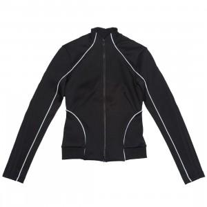 Adidas Y-3 Women Foundation Track Top Jacket (black)