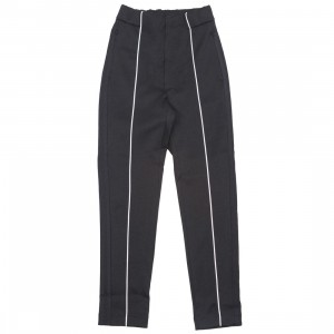 Adidas Y-3 Women Foundation Track Pants (black)