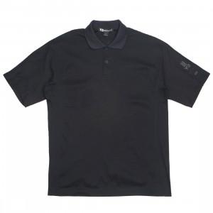 Adidas Y-3 Men New Classic Polo (black)