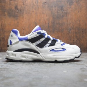 Adidas Consortium Men Lexicon OG (white / core black / engergy ink)