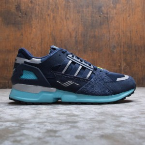 Adidas Men ZX 10000 JC (navy / collegiate navy / footwear white)