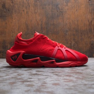 Adidas Y-3 Men FYW S-97 (red / black)