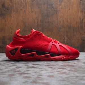 Adidas Y-3 Men FYW S-97 (red / black)
