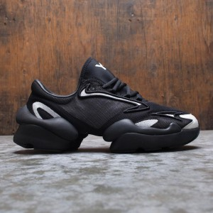 Adidas Y-3 Men Ren (black / core white)