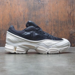 Adidas Raf Simons Men RS Ozweego (white / cream white / core black)