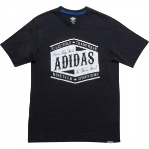 Adidas As 5 Art A Tee (gray / dshale / megrhe / white)