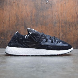 Adidas Y-3 Men Raito Racer (black / footwear white)