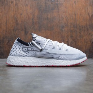 Adidas Y-3 Men Raito Racer (white / footwear white / core black)