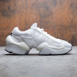 Adidas Y-3 Men Ren (white / footwear white / core black)