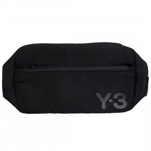 Adidas Y-3 Necessaire Kit (black)