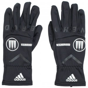 Adidas x Neighborhood NBHD Glove (black)