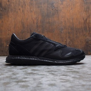 Adidas Y-3 Men Rhisu Run (black)