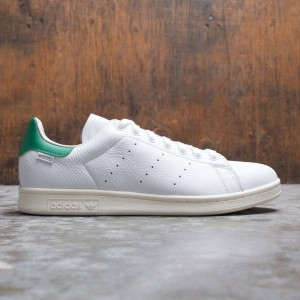 Adidas Men Stan Smith Gore-Tex (white / off white / chalk white)