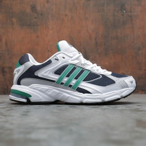 Adidas Consortium Men Response CL (white / green / black)