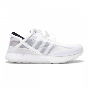 Adidas x Craig Green Men Phormar I (white / chalk white / core black)