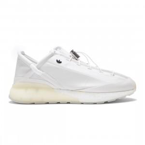 Adidas x Craig Green Men ZX 2K Phormar II (white / core white / core black)