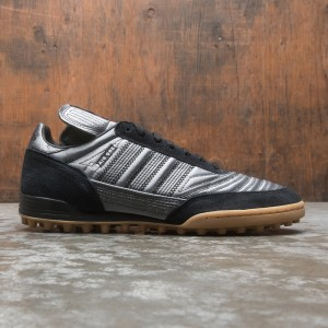 Adidas x Craig Green Men Kontuur III (black / core black)