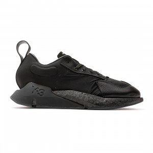 Adidas Y-3 Men Orisan (black)
