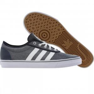 Adidas Skate Adi Ease (college navy / runninwhite / aluminum)