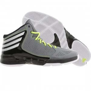 Adidas Men Mad Handle (tech grey / runninwhite / electric)