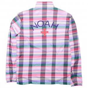 Adidas x Noah Men Teceh Jacket (multi)