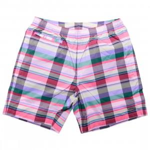 Adidas x Noah Men Tech Shorts (multi)