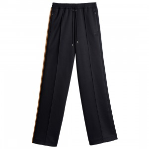 Adidas x Ivy Park Women Suit Pants (black / mesa)