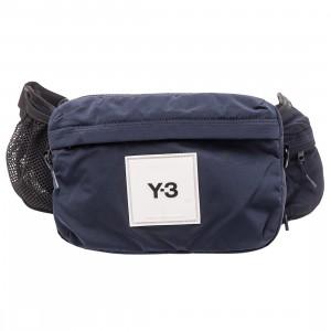 Adidas Y-3 Classic Sling Bag (navy / legend ink)