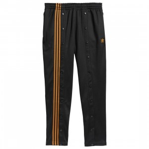 Adidas x Ivy Park Men 4All Track Pants (black)