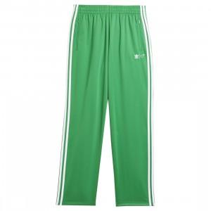 Adidas x Human Made Men Firebird Track Pants (green)